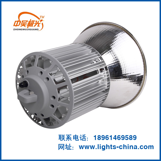 http://www.lights-china.com/data/images/product/20180409192546_880.jpg