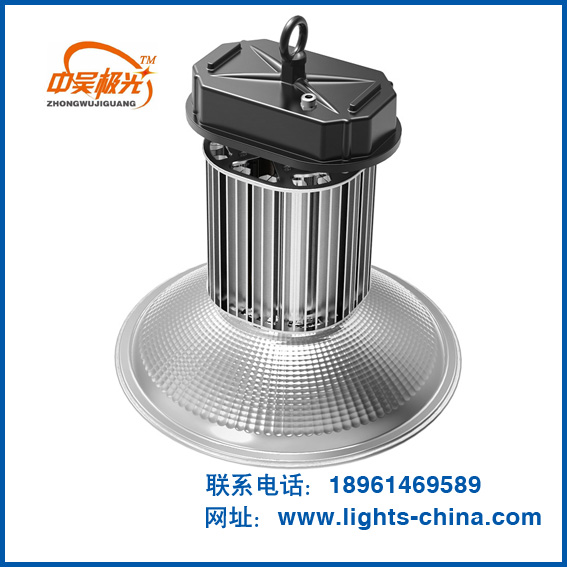 http://www.lights-china.com/data/images/product/20180409194437_666.jpg