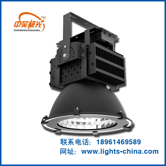 http://www.lights-china.com/data/images/product/20180413134819_686.jpg