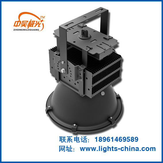 http://www.lights-china.com/data/images/product/20180413134819_687.jpg