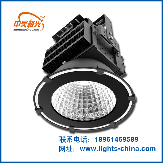 http://www.lights-china.com/data/images/product/20180413135134_639.jpg