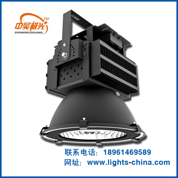 http://www.lights-china.com/data/images/product/20180413135135_958.jpg