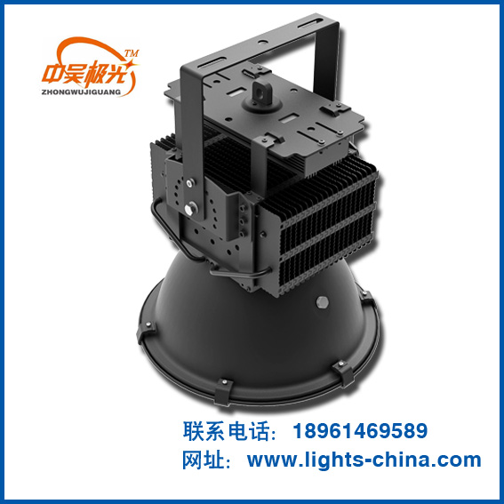 http://www.lights-china.com/data/images/product/20180413135604_694.jpg