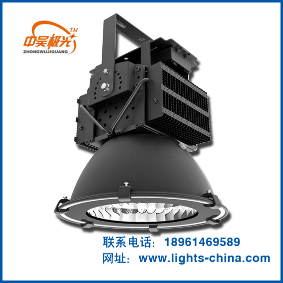 http://www.lights-china.com/data/images/product/20180413135604_871.jpg