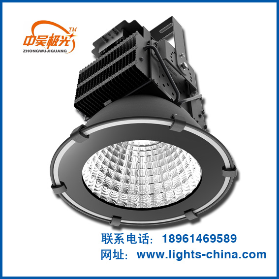 http://www.lights-china.com/data/images/product/20180413135619_716.jpg