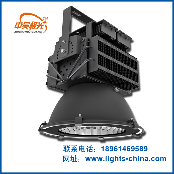 http://www.lights-china.com/data/images/product/20180413140228_125.jpg