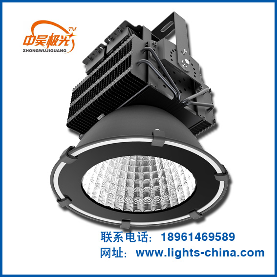 http://www.lights-china.com/data/images/product/20180413140228_472.jpg
