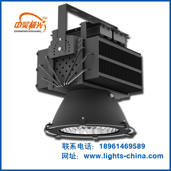 http://www.lights-china.com/data/images/product/20180413175440_439.jpg