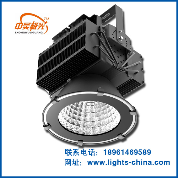 http://www.lights-china.com/data/images/product/20180413175440_601.jpg