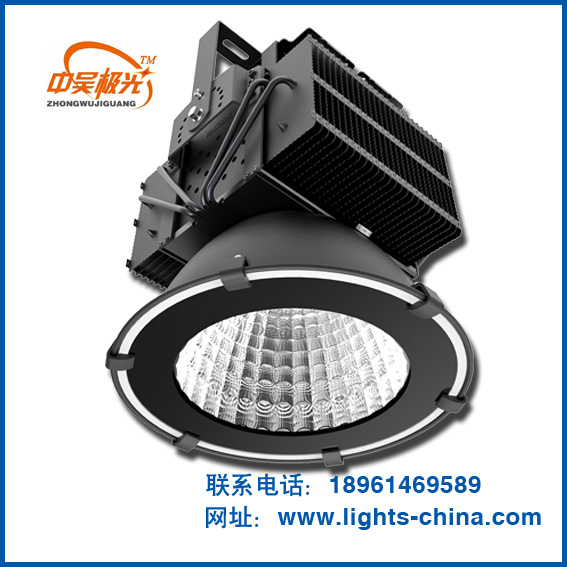 http://www.lights-china.com/data/images/product/20180413220605_162.jpg