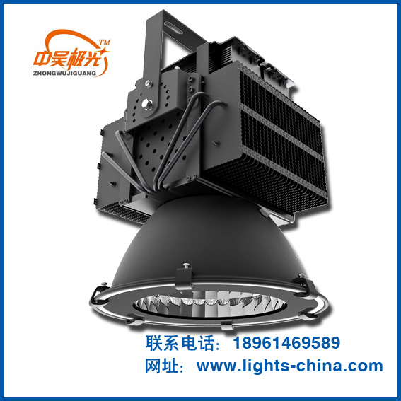 http://www.lights-china.com/data/images/product/20180413220605_533.jpg