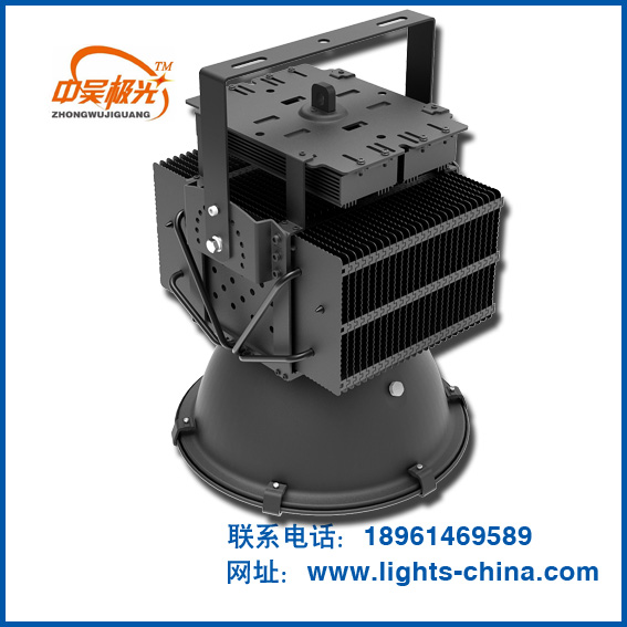 http://www.lights-china.com/data/images/product/20180413220606_488.jpg
