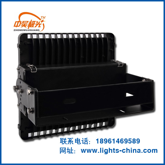 http://www.lights-china.com/data/images/product/20180415092736_503.jpg