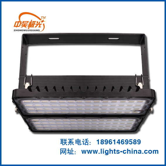 http://www.lights-china.com/data/images/product/20180415092736_762.jpg