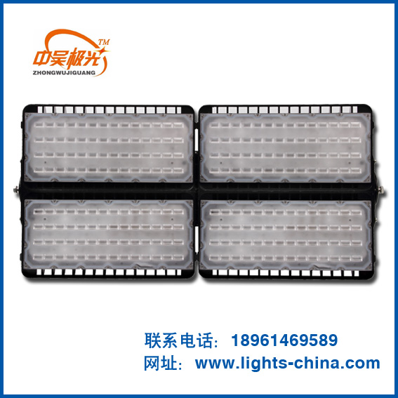 http://www.lights-china.com/data/images/product/20180415093934_633.jpg