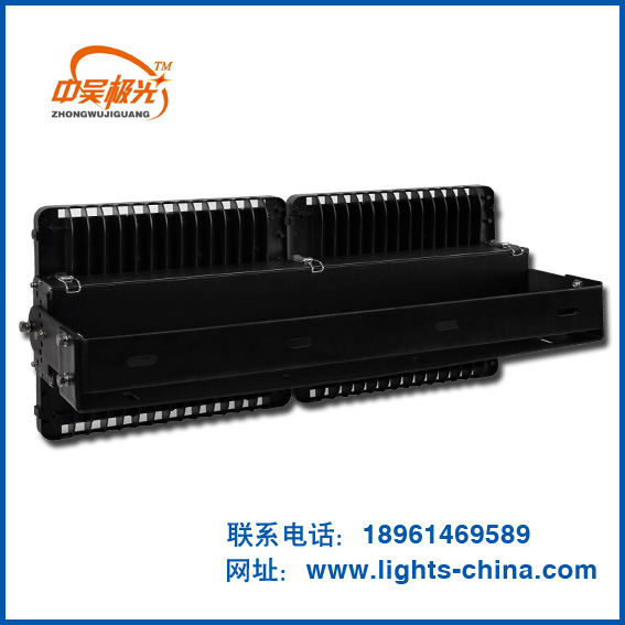 http://www.lights-china.com/data/images/product/20180415093934_880.jpg