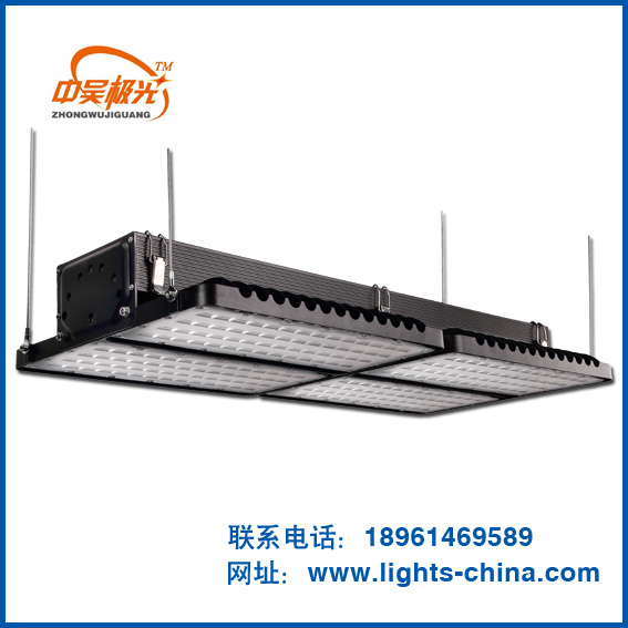 http://www.lights-china.com/data/images/product/20180415093935_673.jpg