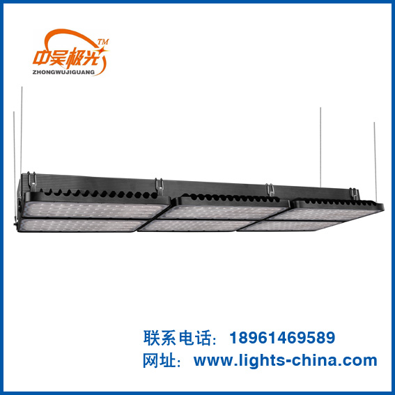 http://www.lights-china.com/data/images/product/20180501154311_914.jpg