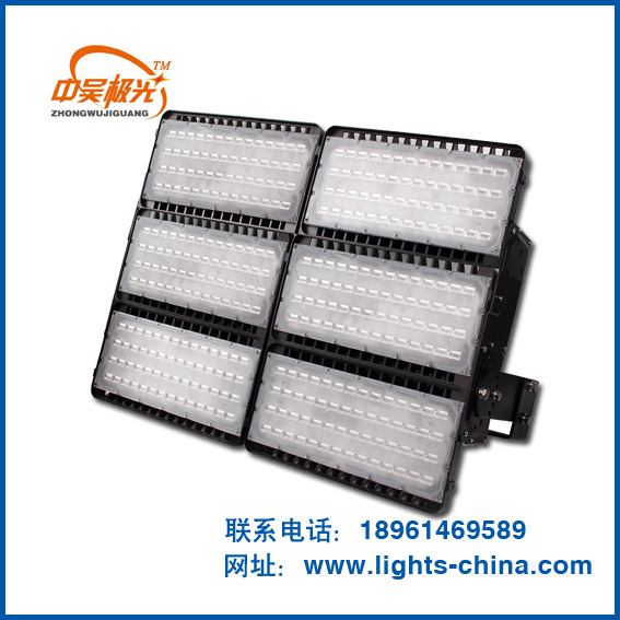 http://www.lights-china.com/data/images/product/20180501154322_245.jpg