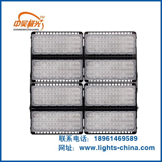 http://www.lights-china.com/data/images/product/20180501154641_156.jpg