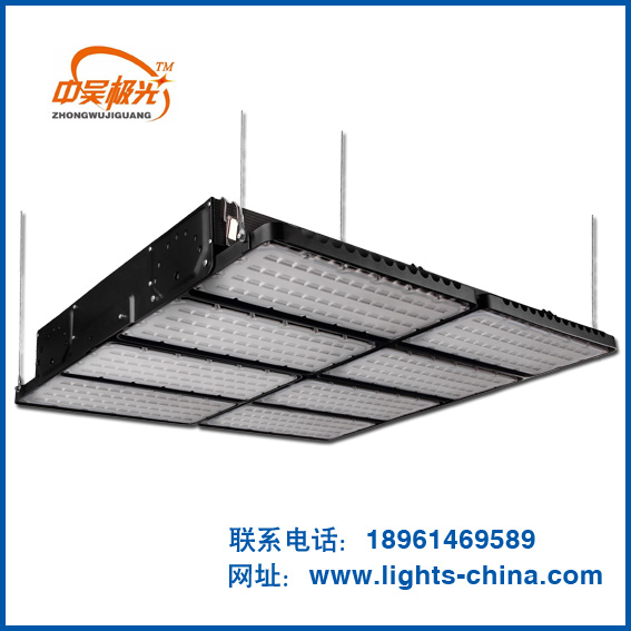 http://www.lights-china.com/data/images/product/20180501154642_324.jpg