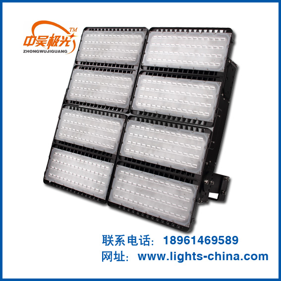 http://www.lights-china.com/data/images/product/20180501154648_749.jpg