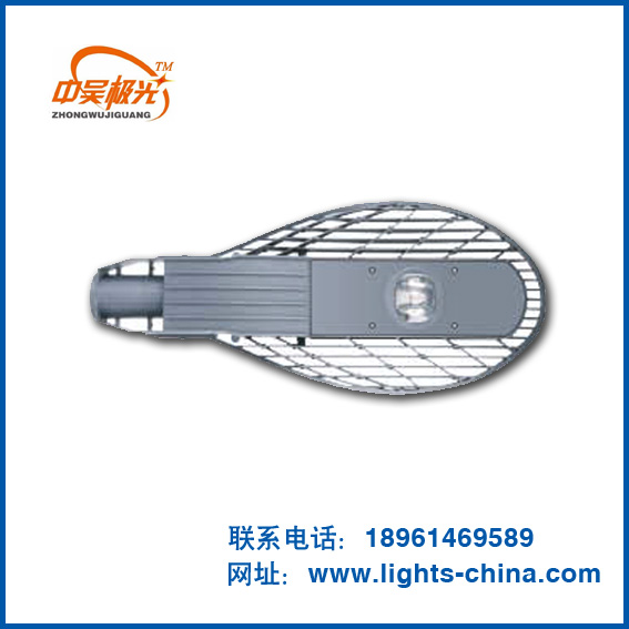 http://www.lights-china.com/data/images/product/20180608184253_852.jpg