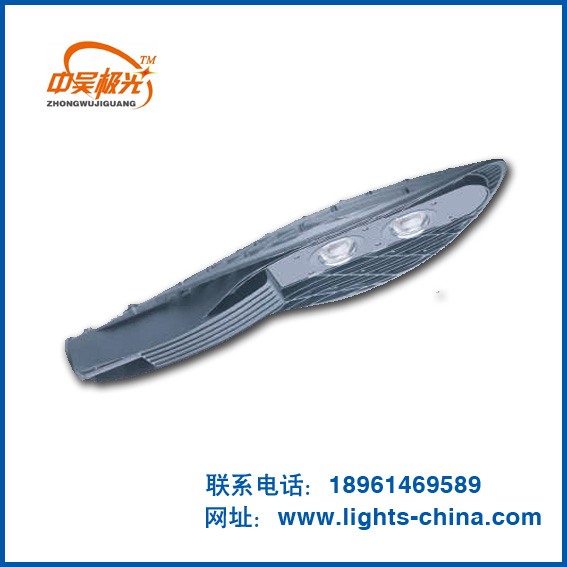 http://www.lights-china.com/data/images/product/20180608212224_949.jpg