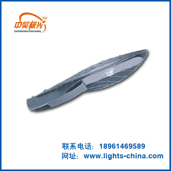 http://www.lights-china.com/data/images/product/20180608212254_708.jpg