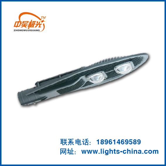 http://www.lights-china.com/data/images/product/20180611213408_784.jpg