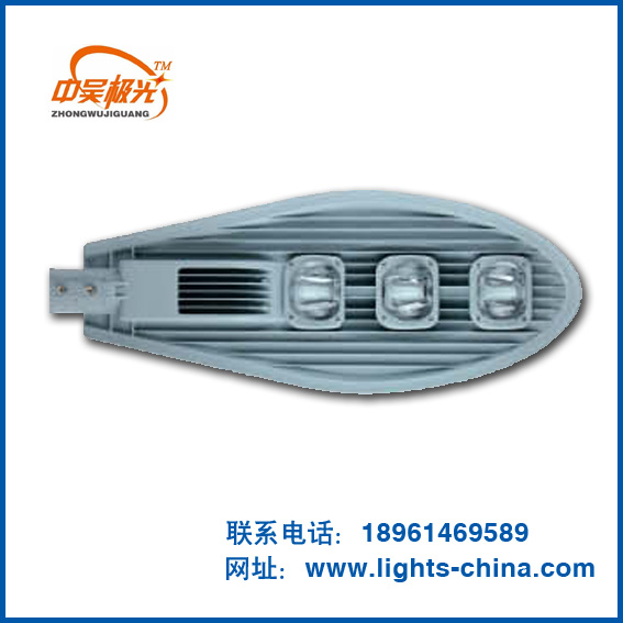 http://www.lights-china.com/data/images/product/20180611213758_710.jpg