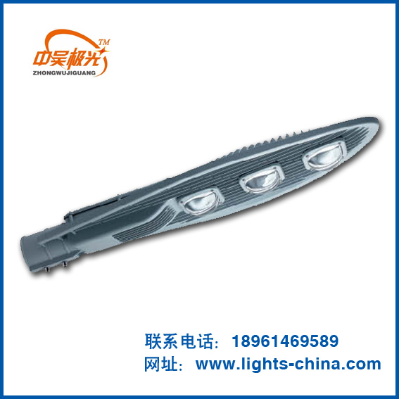 http://www.lights-china.com/data/images/product/20180611213804_418.jpg