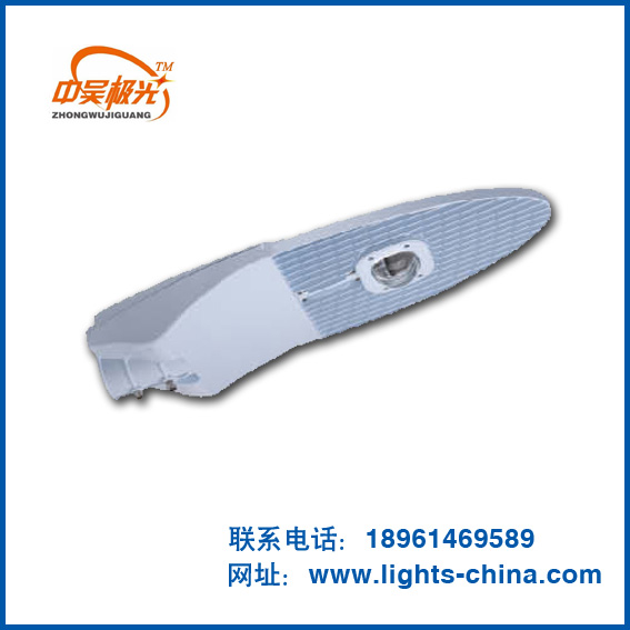 http://www.lights-china.com/data/images/product/20180611230934_802.jpg