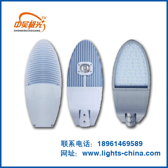 http://www.lights-china.com/data/images/product/20180611230942_994.jpg