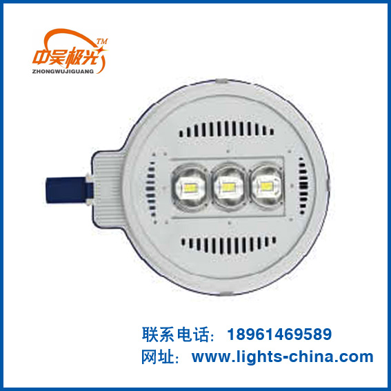 http://www.lights-china.com/data/images/product/20180611231540_275.jpg