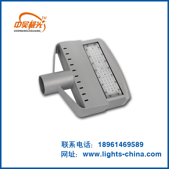 http://www.lights-china.com/data/images/product/20180713174050_139.jpg