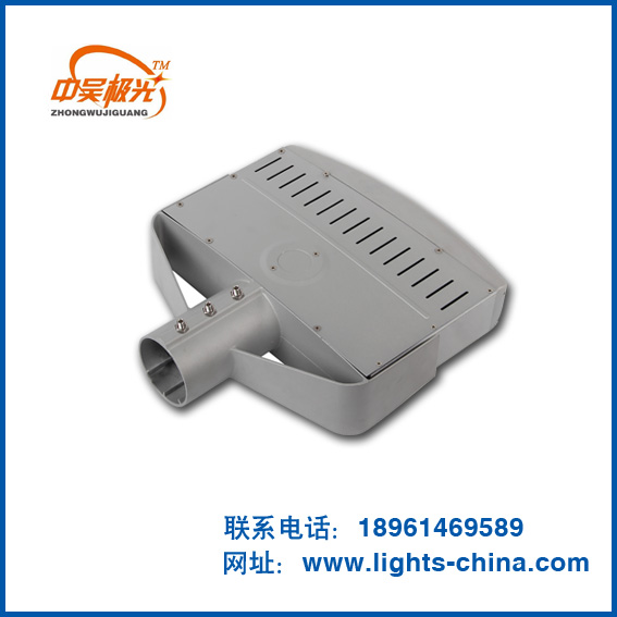 http://www.lights-china.com/data/images/product/20180713174050_187.jpg