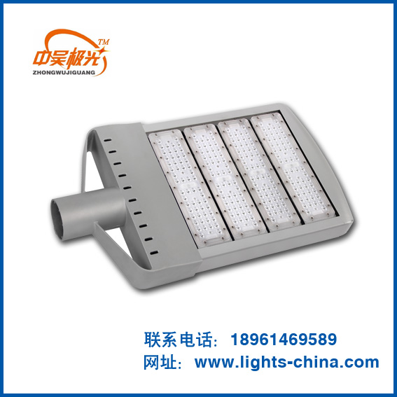 http://www.lights-china.com/data/images/product/20180716180231_437.jpg