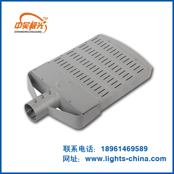 http://www.lights-china.com/data/images/product/20180716180232_996.jpg