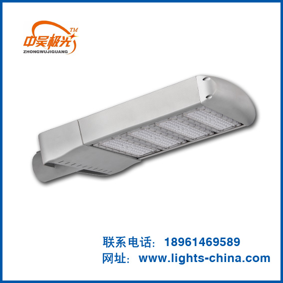 http://www.lights-china.com/data/images/product/20180716180238_603.jpg