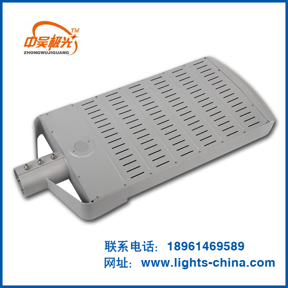http://www.lights-china.com/data/images/product/20180721164448_352.jpg