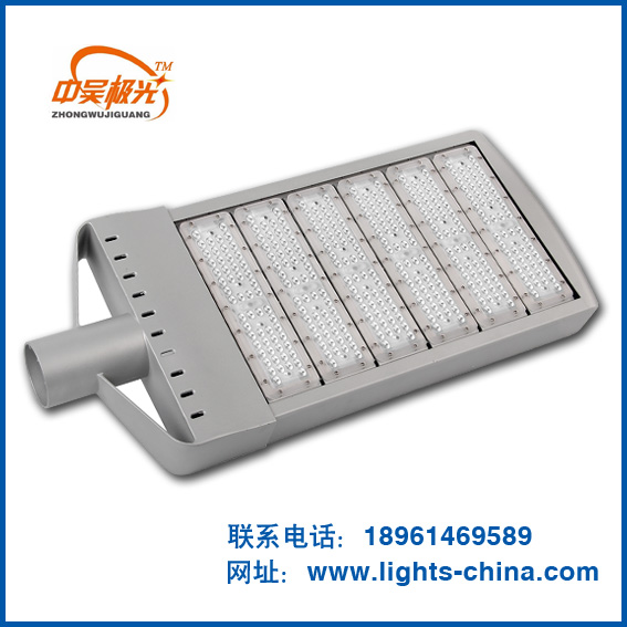 http://www.lights-china.com/data/images/product/20180721164449_230.jpg