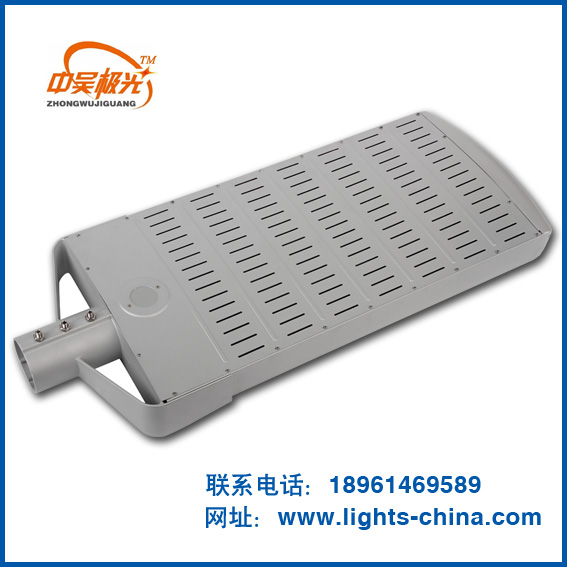http://www.lights-china.com/data/images/product/20180804100303_232.jpg