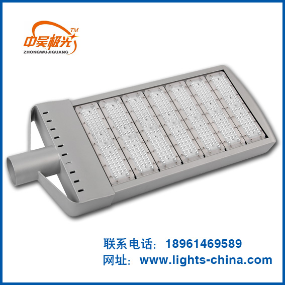 http://www.lights-china.com/data/images/product/20180804100304_667.jpg