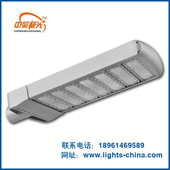 http://www.lights-china.com/data/images/product/20180804100309_444.jpg