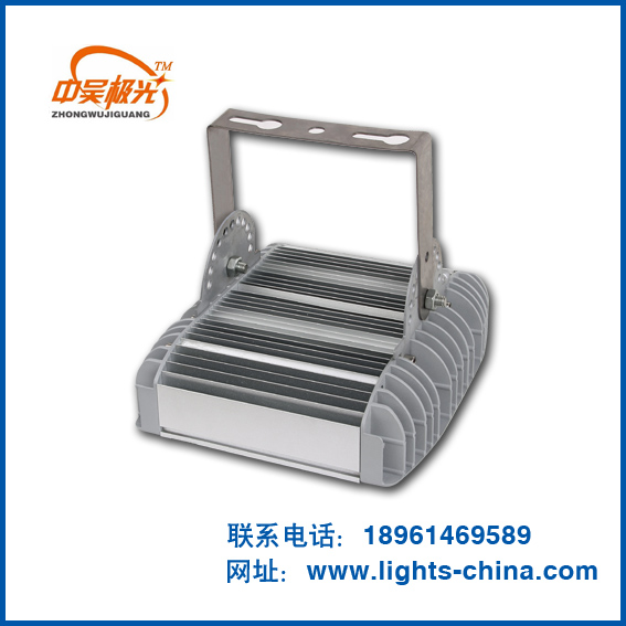 http://www.lights-china.com/data/images/product/20180808125132_211.jpg