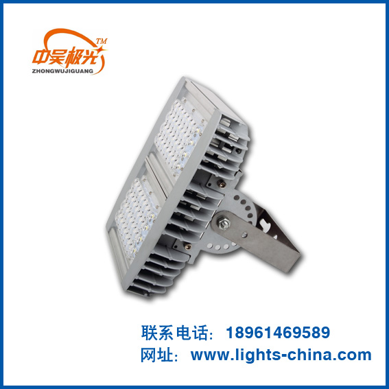 http://www.lights-china.com/data/images/product/20180808125137_622.jpg