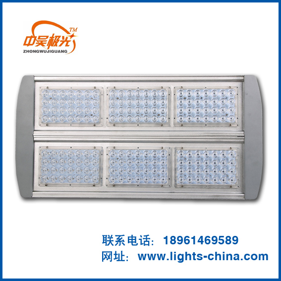 http://www.lights-china.com/data/images/product/20180808201950_227.jpg