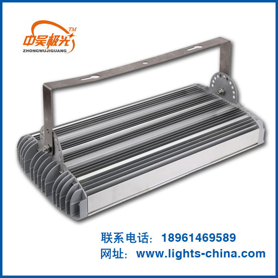 http://www.lights-china.com/data/images/product/20180808201950_596.jpg