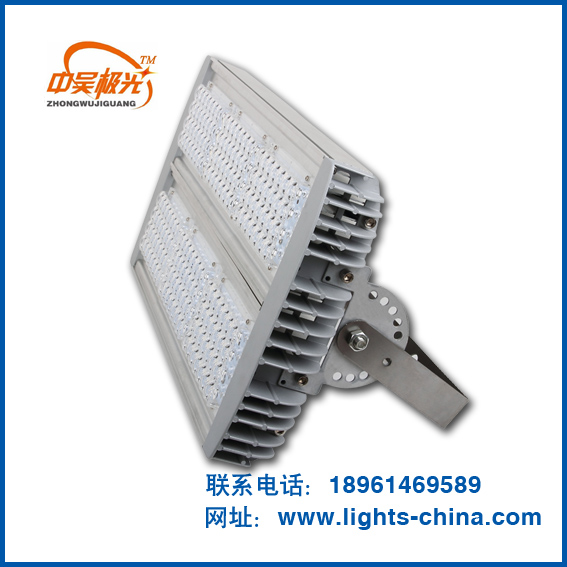 http://www.lights-china.com/data/images/product/20180808201955_449.jpg